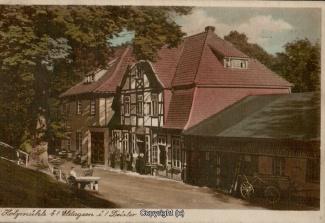 1030A-Holzmuehle220-Vorderansicht-1930-Scan-Vorderseite.jpg