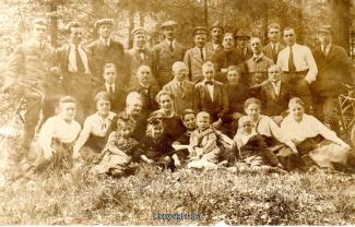 1350A-Holzmuehle265-Fahrradverein-R1-Pfeil-Hannover-1929-Scan-Vorderseite.jpg