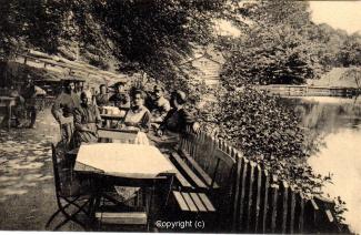 1410A-Holzmuehle267-Teichpromenade-Scan-Vorderseite.jpg