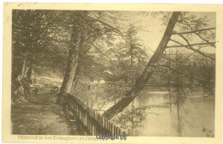 1430A-Holzmuehle138-Teichufer-1932-Scan-Vorderseite.jpg