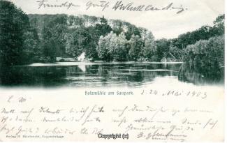 2010A-Holzmuehle268-Teichpanorama-1903-Scan-Vorderseite.jpg
