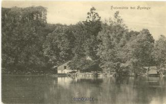 2030A-Holzmuehle149-Panorama-Scan-Vorderseite.jpg