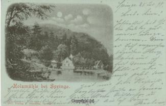 2050A-Holzmuehle092-1899-Scan-Vorderseite.jpg