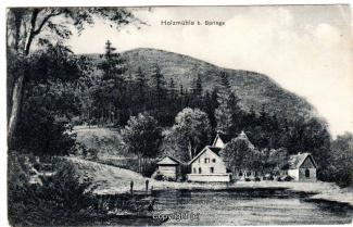 2060A-Holzmuehle271-Teichpanorama-1911-Scan-Vorderseite.jpg