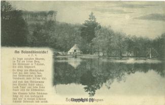 2070A-Holzmuehle179-Panorama-1908-Scan-Vorderseite.jpg