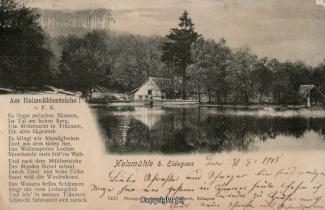 2080A-Holzmuehle209-Seeblick-Gedicht-1905-Scan-Vorderseite.jpg