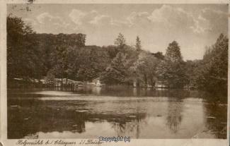 2110A-Holzmuehle215-Seeblick-1909-Scan-Vorderseite.jpg