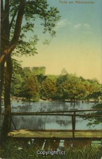 2140A-Holzmuehle101-1913-Scan-Vorderseite.jpg