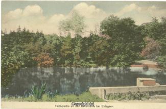 2150A-Holzmuehle150-Teich-1913-Scan-Vorderseite.jpg