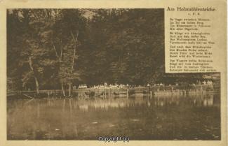 2160A-Holzmuehle085-1917-Scan-Vorderseite.jpg