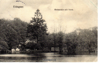 2170A-Holzmuehle274-Teichpanorama-1913-Scan-Vorderseite.jpg