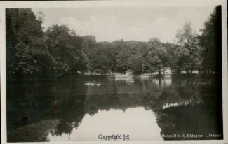 2180A-Holzmuehle214-Seeblick-1931-Scan-Vorderseite.jpg