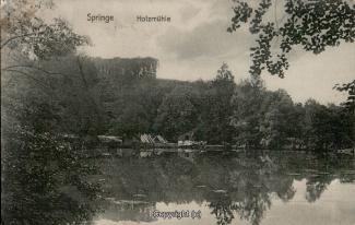 2190A-Holzmuehle236-Seeansicht-1918-Scan-Vorderseite.jpg