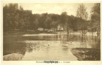 2200A-Holzmuehle184-Panorama-Scan-Vorderseite.jpg