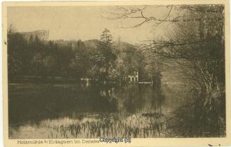 2210A-Holzmuehle160-Panorama-1907-Scan-Vorderseite.jpg