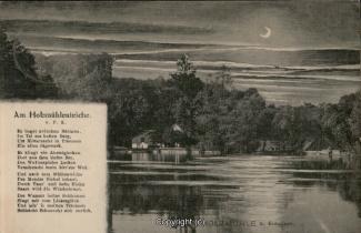2310A-Holzmuehle210-Seeblick-Gedicht-1912-Scan-Vorderseite.jpg