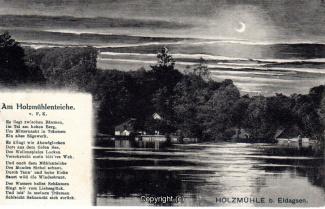 2320A-Holzmuehle276-Teichpanorama-Mondschein-1908-Scan-Vorderseite.jpg
