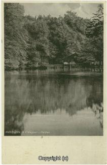 2345A-Holzmuehle173-Panorama-1933-Scan-Vorderseite.jpg