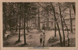 2520A-Holzmuehle207-Waldwirtschaft-Scan-Vorderseite.jpg