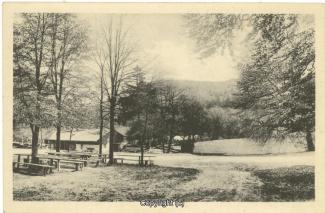 2530A-Holzmuehle183-Panorama-Scan-Vorderseite.jpg