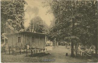 2540A-Holzmuehle177-Huette-1920-Scan-Vorderseite.jpg