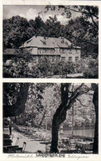 2710A-Holzmuehle201-Multibilder-1930-Scan-Vorderseite.jpg