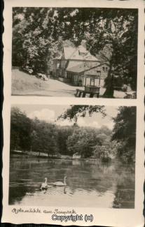 2730A-Holzmuehle237-Multibilder-1937-Scan-Vorderseite.jpg