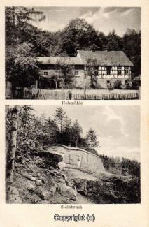 2740A-Holzmuehle280-Multibilder-mit-Steinbruch-1922-Scan-Vorderseite.jpg