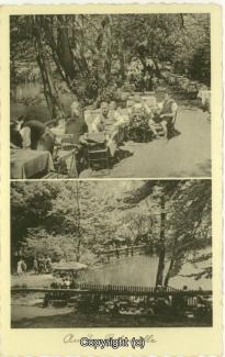3010A-Holzmuehle131-Multibilder-1939-Scan-Vorderseite.jpg