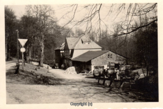 3018A-Holzmuehle288-Strassenansicht-Foto-1938-Scan-Vorderseite.jpg