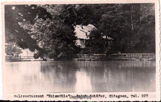 3025A-Holzmuehle152-Teich-Scan-Vorderseite.jpg