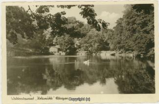3040A-Holzmuehle166-Panorama-1950-Scan-Vorderseite.jpg