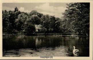 3050A-Holzmuehle231-Seeansicht-1950-Scan-Vorderseite.jpg