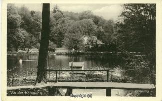 3060A-Holzmuehle098-Panorama-1956-Scan-Vorderseite.jpg