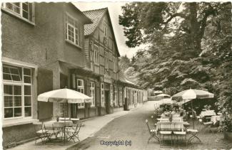 3120A-Holzmuehle141-Eingangsbereich-1956-Scan-Vorderseite.jpg
