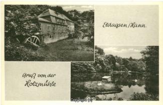 3140A-Holzmuehle159-Multibilder-1956-Scan-Vorderseite.jpg