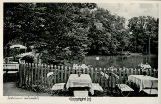 3150A-Holzmuehle235-Seepromenade-1955-Scan-Vorderseite.jpg
