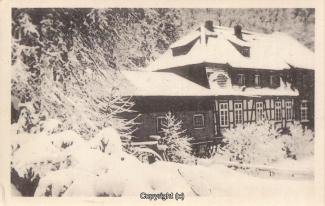 3550A-Holzmuehle193-Winteransicht-hinten-1951-Scan-Vorderseite.jpg