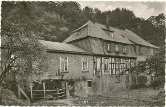 3610A-Holzmuehle190-Rueckseite-Scan-Vorderseite.jpg