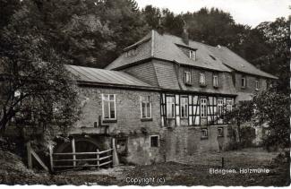 3615A-Holzmuehle282-Rueckansicht-1959-Scan-Vorderseite.jpg