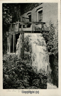 3620A-Holzmuehle232-Rueckseite-Wasserrad-1954-Scan-Vorderseite.jpg