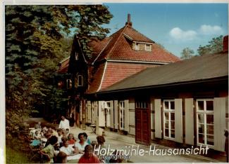 3820A-Holzmuehle225-Vorderansicht-Scan-Vorderseite.jpg
