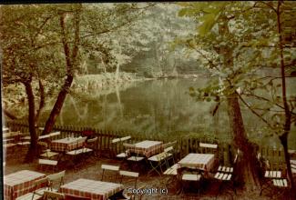 3830A-Holzmuehle227-Seepromenade-1972-Scan-Vorderseite.jpg