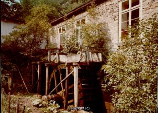 3840A-Holzmuehle226-Rueckansicht-1972-Scan-Vorderseite.jpg