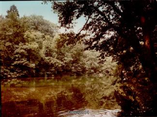3850A-Holzmuehle228-Seeblick-1972-Scan-Vorderseite.jpg
