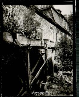 3870A-Holzmuehle234-Vorderseite-Wasserrad-Scan-Vorderseite.jpg