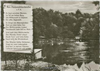 3910A-Holzmuehle122-Teich-und-Gedicht-Scan-Vorderseite.jpg