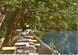 3920A-Holzmuehle286-Teichpromenade-Scan-Vorderseite.jpg