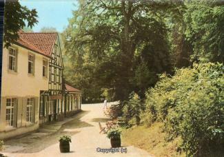 3930A-Holzmuehle202-Vorderansicht-Scan-Vorderseite.jpg