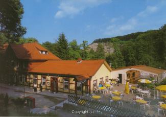 3940A-Holzmuehle072-Vorderseite-Scan-2007.jpg